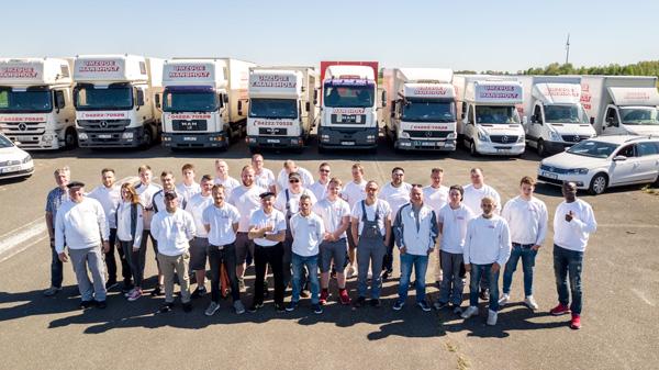 Mansholt-Team-Umzuege-Service