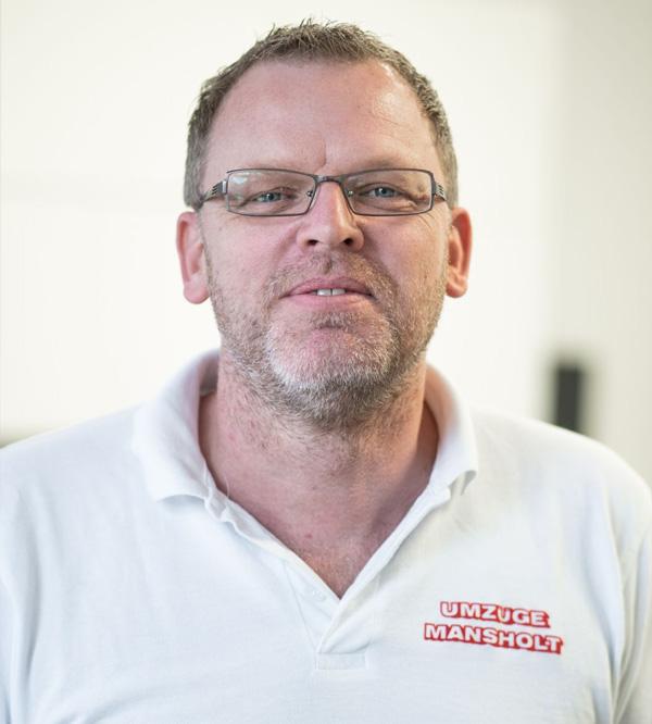 Horst Emken