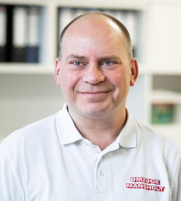 Marco Bönicke