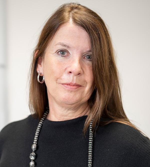 Inge Emma Ranke