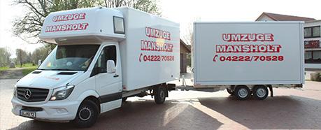 umzuege-mansholt-fuhrpark-3-5t-lkw-umzugswagen-transporter