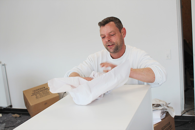 umzuege-mansholt-full-service