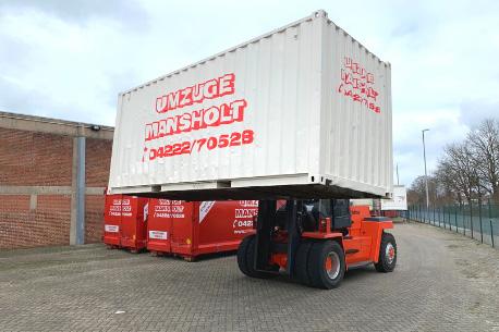 umzug_mansholt_lagerung_container_3